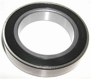 25 mm x 52 mm x 15 mm  NKE 6205-2RS2 deep groove ball bearings