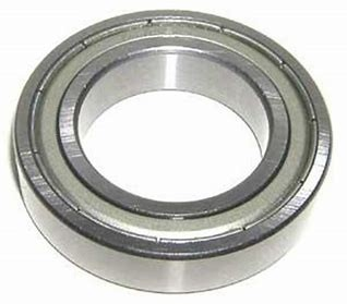 50 mm x 72 mm x 12 mm  SKF S71910 CB/P4A angular contact ball bearings