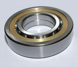 110 mm x 170 mm x 28 mm  CYSD 7022CDF angular contact ball bearings