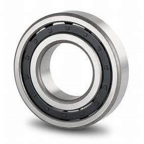 110 mm x 170 mm x 28 mm  NTN 6022ZZ deep groove ball bearings