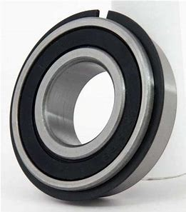 Loyal QJ305 angular contact ball bearings