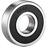 30 mm x 55 mm x 13 mm  SNFA VEX 30 /S 7CE3 angular contact ball bearings