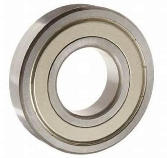 30,000 mm x 55,000 mm x 13,000 mm  NTN 6006LLUNR deep groove ball bearings