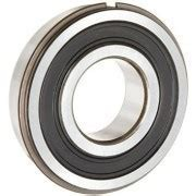 30,000 mm x 62,000 mm x 16,000 mm  SNR 1206K self aligning ball bearings