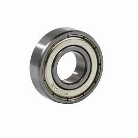 30 mm x 62 mm x 16 mm  NKE 1206-K+H206 self aligning ball bearings
