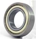 40 mm x 62 mm x 12 mm  NTN 7908DB angular contact ball bearings
