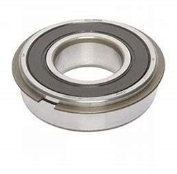 40 mm x 62 mm x 12 mm  ISO 61908 ZZ deep groove ball bearings