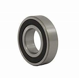 40 mm x 62 mm x 12 mm  CYSD 6908N deep groove ball bearings