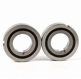 40,000 mm x 62,000 mm x 12,000 mm  NTN 6908ZZNR deep groove ball bearings