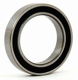 20 mm x 47 mm x 14 mm  SKF S7204 CD/HCP4A angular contact ball bearings