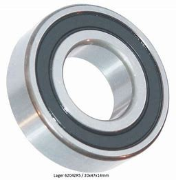 50 mm x 110 mm x 40 mm  ISB 22310 spherical roller bearings