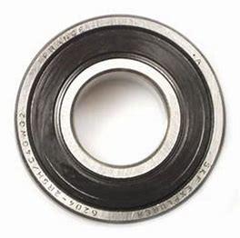 50 mm x 110 mm x 40 mm  PFI 62310-2RS C3 deep groove ball bearings