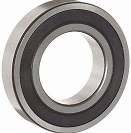 50 mm x 110 mm x 40 mm  FAG NJ2310-E-TVP2 + HJ2310-E cylindrical roller bearings