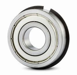 50 mm x 110 mm x 40 mm  CYSD 4310 deep groove ball bearings