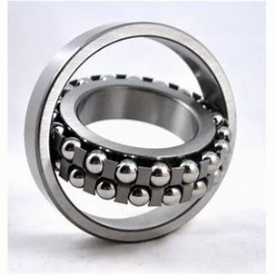 57,15 mm x 104,775 mm x 30,958 mm  Timken 45289/45220 tapered roller bearings