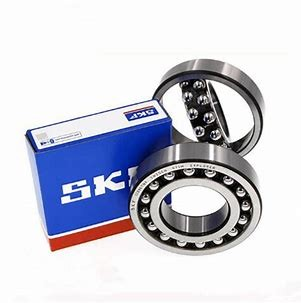 57,15 mm x 104,775 mm x 30,958 mm  Timken 45291/45221 tapered roller bearings