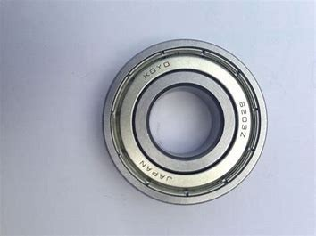 60 mm x 85 mm x 25 mm  INA SL024912 cylindrical roller bearings