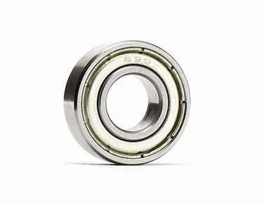 90,000 mm x 160,000 mm x 40,000 mm  SNR 2218 self aligning ball bearings