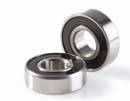90 mm x 160 mm x 40 mm  NACHI NU 2218 cylindrical roller bearings