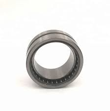 9 mm x 20 mm x 6 mm  ISO 619/9 deep groove ball bearings