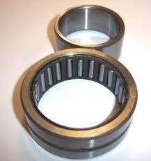 AST 699HZZ deep groove ball bearings