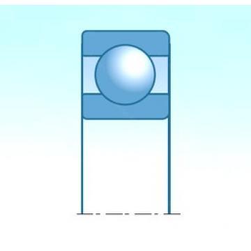 40,000 mm x 62,000 mm x 12,000 mm  NTN 6908LLH deep groove ball bearings