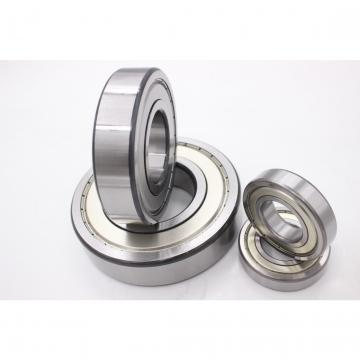 SKF/ NSK/ NTN/Timken/ /Koyo Deep Groove Ball Bearing for Instrument, Wire Cutting Machine High Speed Precision Engine or Auto Parts Rolling Bearings 623