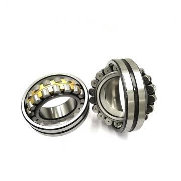 623 SKF, NSK, NTN, Koyo, Timken NACHI Tapered Roller Bearing, Spherical Roller Bearing, Pillow Block, Deep Groove Ball Bearing