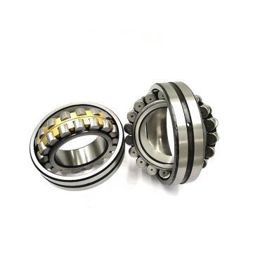 SKF Small 7*22*7 mm Wheel Plastic Pulley Ball Bearing 627 625 623