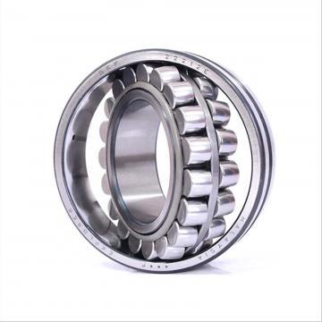 ABEC-7 ABEC-9 Angular Contact Ball Bearing 7316 Bearing