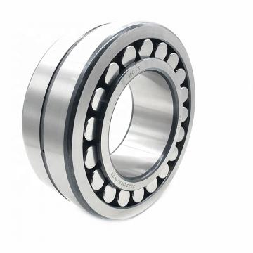 Spherical Roller Bearing 22222 E for Rolling Mill Rolls