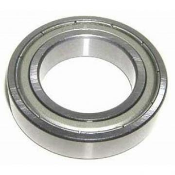 50 mm x 72 mm x 12 mm  SKF 71910 CE/HCP4AL angular contact ball bearings