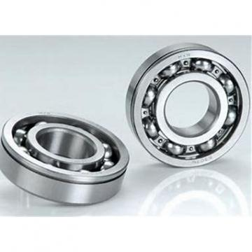 110 mm x 170 mm x 28 mm  KOYO 6022 deep groove ball bearings