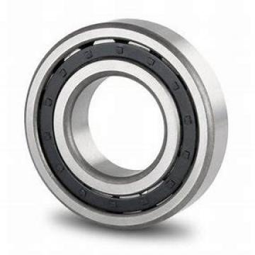 110 mm x 170 mm x 28 mm  NACHI BNH 022 angular contact ball bearings