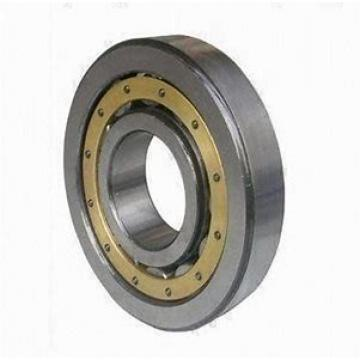 110 mm x 170 mm x 28 mm  NSK NJ1022 cylindrical roller bearings