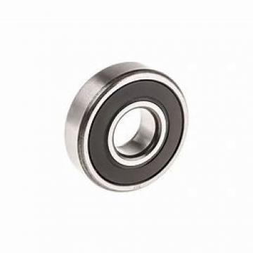 220 mm x 400 mm x 108 mm  KOYO 22244R spherical roller bearings
