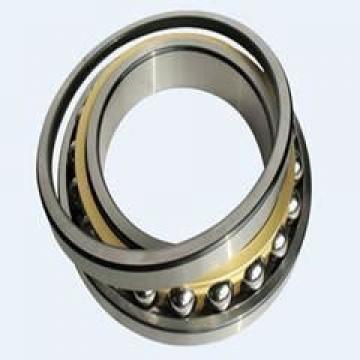 220 mm x 400 mm x 108 mm  FAG 22244-B-MB spherical roller bearings