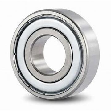 220 mm x 400 mm x 108 mm  SKF NU2244ECML cylindrical roller bearings