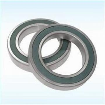 25 mm x 52 mm x 15 mm  NACHI NU 205 cylindrical roller bearings