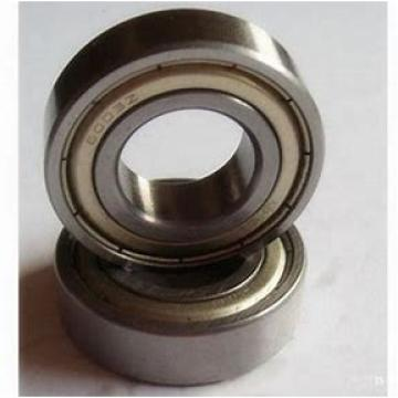 25 mm x 52 mm x 15 mm  Timken 205KG deep groove ball bearings