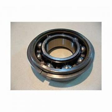 25 mm x 62 mm x 17 mm  Loyal 7305AC angular contact ball bearings