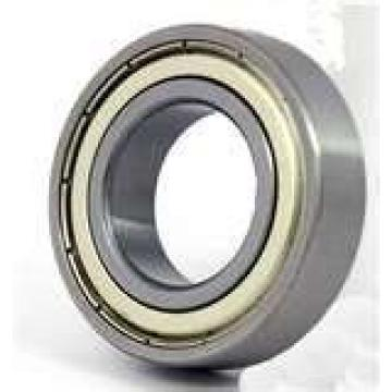 40 mm x 62 mm x 12 mm  FAG HSS71908-E-T-P4S angular contact ball bearings