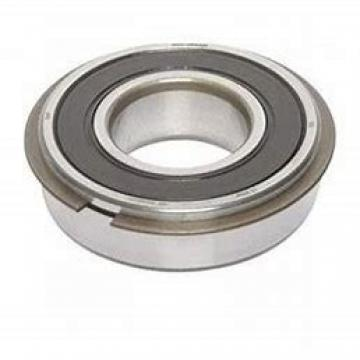 40 mm x 62 mm x 12 mm  NSK 40BER19X angular contact ball bearings