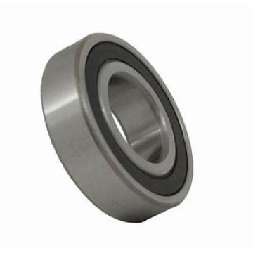 40 mm x 62 mm x 12 mm  NSK 40BNR19H angular contact ball bearings