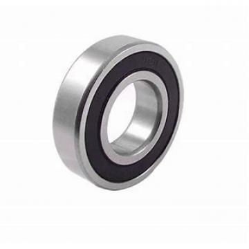 40 mm x 62 mm x 12 mm  Loyal 71908 C angular contact ball bearings