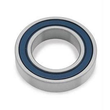 20 mm x 47 mm x 14 mm  SKF 6204-2Z/VA228 deep groove ball bearings