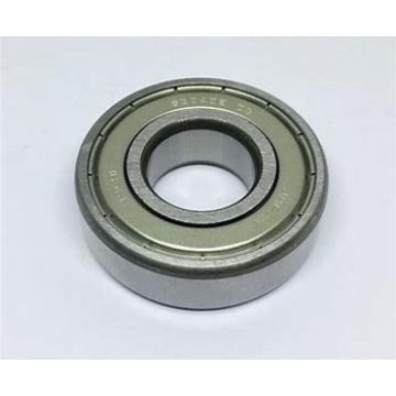 50 mm x 110 mm x 40 mm  ISO 4310-2RS deep groove ball bearings
