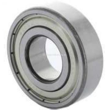 50 mm x 110 mm x 40 mm  ISO 62310-2RS deep groove ball bearings
