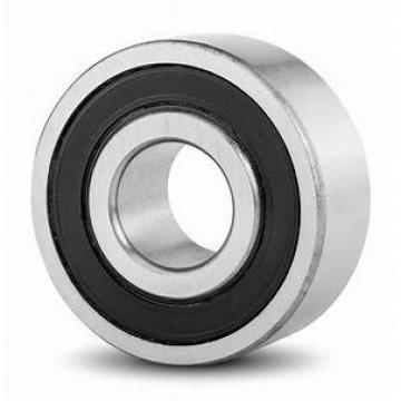 57,15 mm x 104,775 mm x 30,958 mm  KOYO 45291/45221 tapered roller bearings