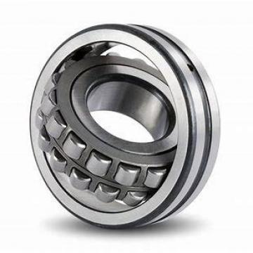 Fersa 462A/453X tapered roller bearings